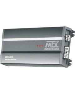 MTX Audio TX6500D