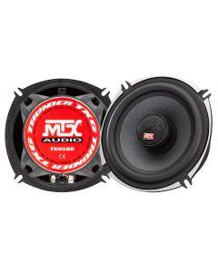MTX Audio TX650C 13cm 2-weg coaxial