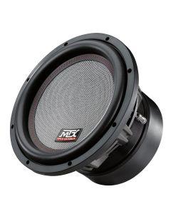 MTX Audio TX812