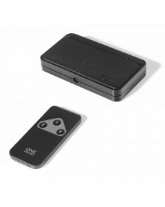 One For All SV1630 smart hdmi switch