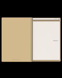 Royole RoWrite 2 Digitaal notitieblok