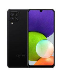 Samsung Galaxy A22 (A225) LTE DS