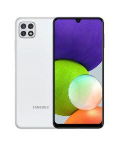 Samsung Galaxy A22 (A225) LTE DS - 64GB - White