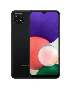 Samsung Galaxy A22 5G - Gray
