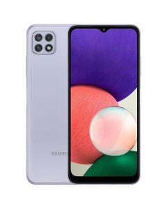 Samsung Galaxy A22 (A226) 5G DS - 64GB - Violet