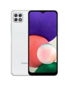 Samsung Galaxy A22 (A226) 5G DS - 64GB - White