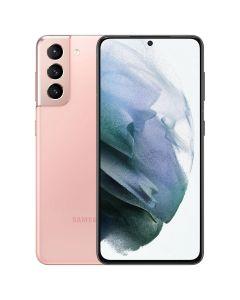 Samsung Galaxy S21 (G991) 5G DS - 256GB - Phantom Pink