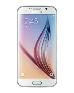 Samsung Galaxy S6 wit