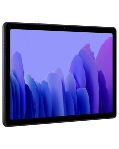 Samsung Galaxy Tab A7 10.4 LTE (T505) 32GB - Grijs