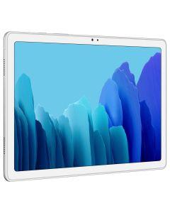 Samsung Galaxy Tab A7 10.4 (T500)  WiFi - 32GB - Zilver