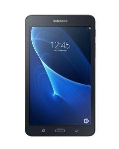 Samsung Galaxy TAB A 7.0 - zwart