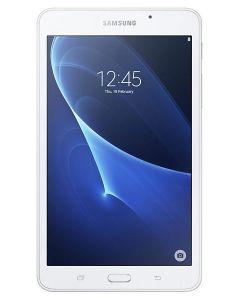 Samsung Galaxy TAB A 7.0 - wit