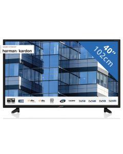 Sharp Aquos 40BF4 40inch Full-HD LED-TV