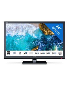 Sharp Aquos 24BB0E 24 inch HD-ready LED-TV
