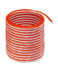Streetwires ZNX1.5SC luidspreker kabel