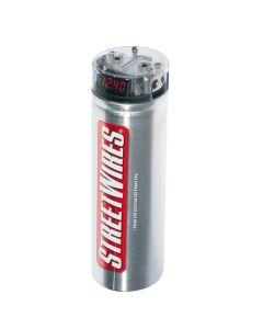 Streetwires ZNXCAP1F condensator