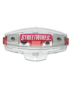 Streetwires ZNXFH21