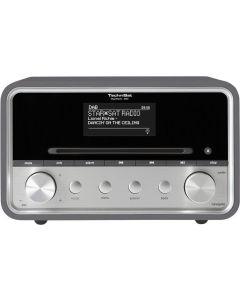 TechniSat DigitRadio 580