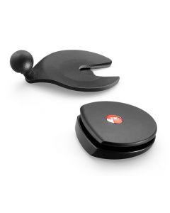 TomTom eenvoudige dashboard houder