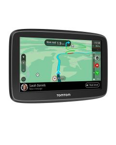 TomTom Go CLASSIC 5 inch