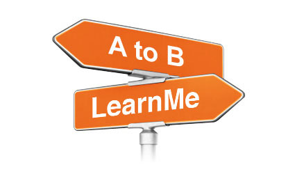 LearnMe pro