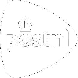 Postn;